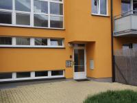 Pronájem bytu 1+kk v osobním vlastnictví 29 m², Praha 4 - Písnice