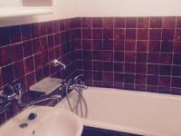 Pronájem bytu 1+1 v osobním vlastnictví 34 m², Praha 8 - Bohnice