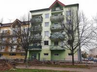 Prodej bytu 3+kk v osobním vlastnictví 102 m², Trutnov