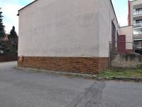 Prodej komerčního objektu 389 m², Velké Popovice
