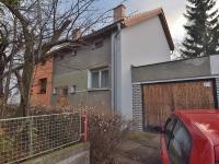 Prodej domu v osobním vlastnictví 110 m², Most