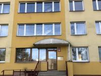 Pronájem bytu 3+1 v družstevním vlastnictví 63 m², Praha 4 - Krč