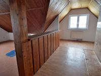 Prodej domu v osobním vlastnictví 165 m², Nepomuk