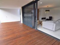 Prodej domu v osobním vlastnictví 210 m², Mnichovice