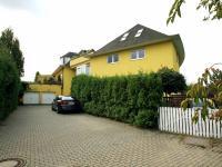 Prodej bytu 3+kk v osobním vlastnictví 116 m², Praha 10 - Dolní Měcholupy