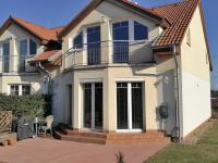 Prodej domu v osobním vlastnictví 142 m², Hostivice
