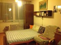 Prodej bytu 2+1 v osobním vlastnictví 54 m², Praha 6 - Ruzyně