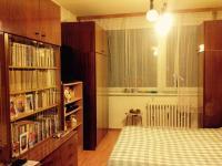 Prodej bytu 2+kk v osobním vlastnictví, 43 m2, Praha 6 - Ruzyně