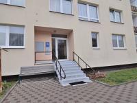 Prodej bytu 3+1 v osobním vlastnictví 72 m², Nymburk