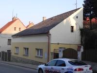 Prodej domu v osobním vlastnictví 50 m², Mšeno