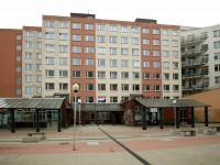 Prodej bytu 3+1 v družstevním vlastnictví 80 m², Praha 5 - Hlubočepy