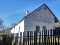 Prodej chaty / chalupy 300 m², Kněžmost