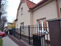 Prodej domu v osobním vlastnictví 145 m², Zbuzany