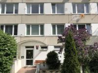 Prodej bytu 3+1 v družstevním vlastnictví 56 m², Praha 4 - Krč