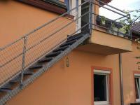 Pronájem bytu 2+kk v osobním vlastnictví 63 m², Praha 4 - Kamýk