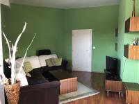 Pronájem bytu 3+kk v osobním vlastnictví 116 m², Praha 10 - Dolní Měcholupy