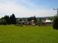 Prodej pozemku 8174 m², Nový Hrádek
