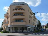 Pronájem obchodních prostor 98 m², Rychnov nad Kněžnou