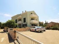Prodej bytu 4+kk v osobním vlastnictví, 120 m2, Šimuni