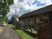 Prodej domu v osobním vlastnictví 100 m², Kostelec nad Orlicí