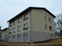 Pronájem bytu 3+kk v osobním vlastnictví 58 m², Zdobnice