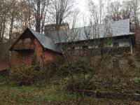 Prodej domu v osobním vlastnictví 180 m², Ústí nad Orlicí