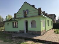 Prodej domu v osobním vlastnictví 145 m², Bolehošť