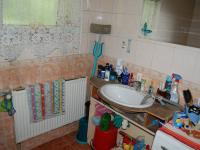 Prodej domu v osobním vlastnictví 89 m², Trutnov