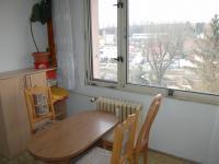 Prodej bytu 2+1 v osobním vlastnictví 62 m², Rychnov nad Kněžnou