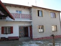 Prodej domu v osobním vlastnictví 65 m², Podbřezí