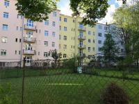 Prodej bytu 2+kk v osobním vlastnictví 56 m², Hradec Králové