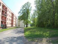 Pronájem bytu 2+1 v družstevním vlastnictví 56 m², Rokytnice v Orlických horách