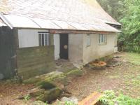 Prodej chaty / chalupy 102 m², Rokytnice v Orlických horách