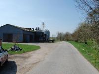 Prodej zemědělského objektu 55 m², Litoboř