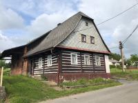 Prodej chaty / chalupy 68 m², Liberk
