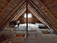 Prodej chaty / chalupy 104 m², Třebívlice