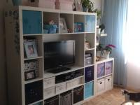 Prodej bytu 2+kk v osobním vlastnictví, 43 m2, Praha 4 - Háje