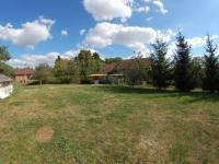 Prodej domu v osobním vlastnictví 115 m², České Meziříčí