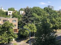 Pronájem bytu 3+kk v osobním vlastnictví 67 m², Praha 4 - Podolí