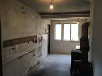 Prodej domu v osobním vlastnictví 120 m², Podolanka
