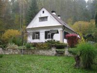 Prodej domu v osobním vlastnictví 150 m², Medonosy