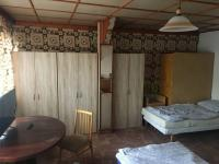 Prodej domu v osobním vlastnictví 220 m², Dobré