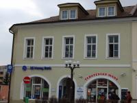 Pronájem bytu 2+kk v osobním vlastnictví 56 m², Rychnov nad Kněžnou