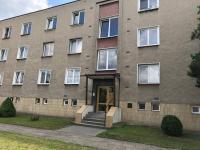 Prodej bytu 3+1 v osobním vlastnictví 75 m², Opočno