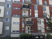 Pronájem bytu 3+kk v osobním vlastnictví 123 m², Praha 5 - Zličín