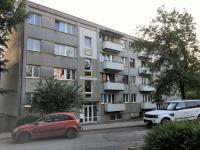 Prodej bytu 1+1 v družstevním vlastnictví 35 m², Nové Město nad Metují