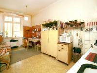 Prodej bytu 2+1 v osobním vlastnictví 63 m², Praha 4 - Nusle