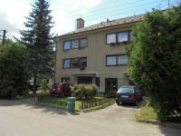 Prodej bytu 3+1 v osobním vlastnictví 96 m², Slatina nad Zdobnicí