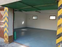 Pronájem garáže 22 m², Rychnov nad Kněžnou