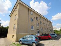 Prodej bytu 2+1 v osobním vlastnictví 54 m², Hořín